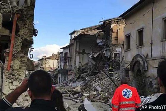 zemljotres-italija