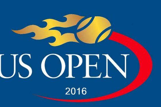 tenis-us-open