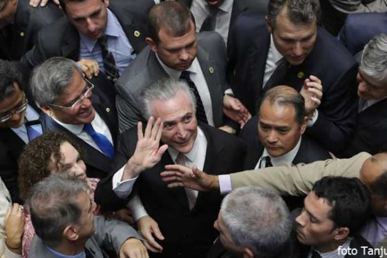 brazil-temer-predsednik