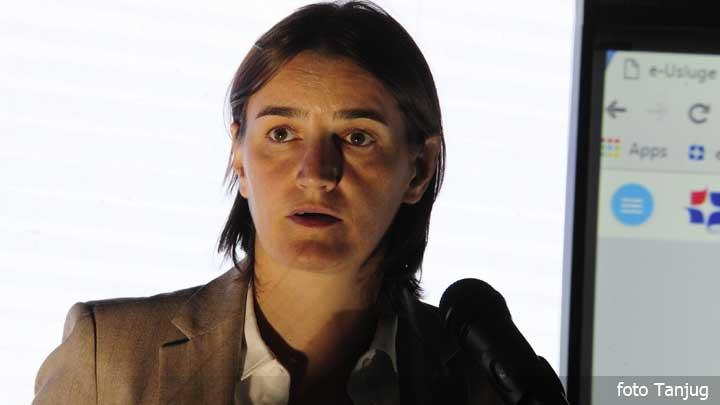 brnabic-ana-ministarka