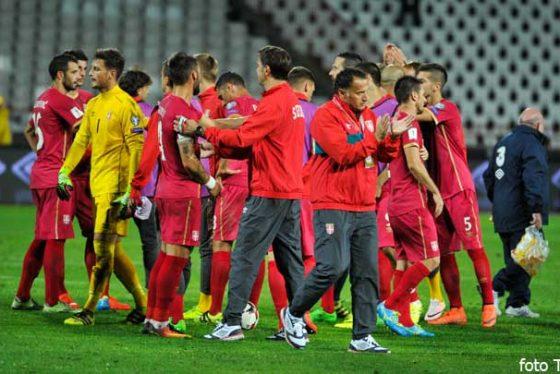 fudbal-srbija