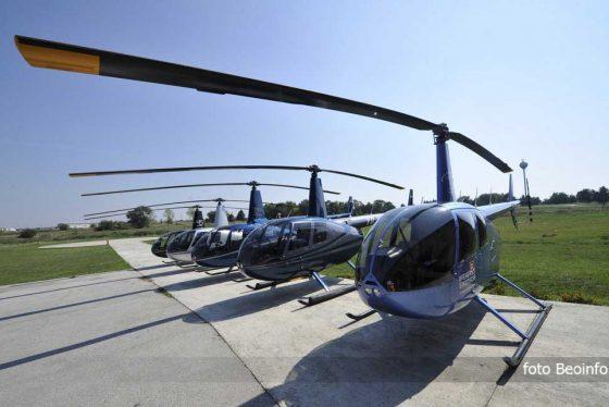 helikopteri-razgledanje
