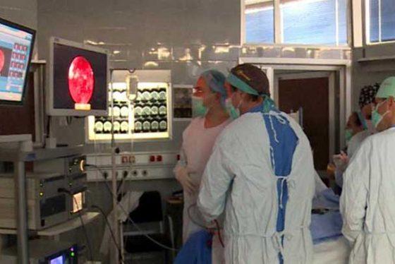 hirurzi-srce