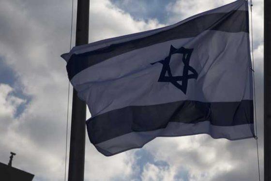 jevreji-izrael-zastava