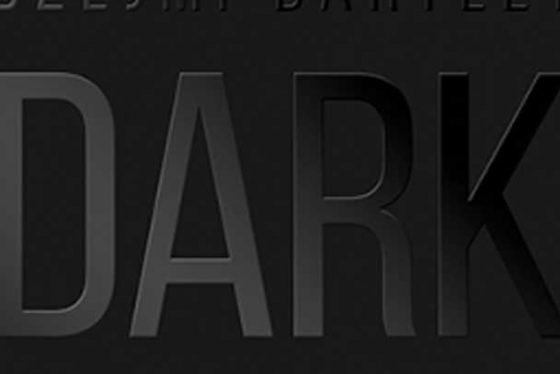 knjiga-mrak