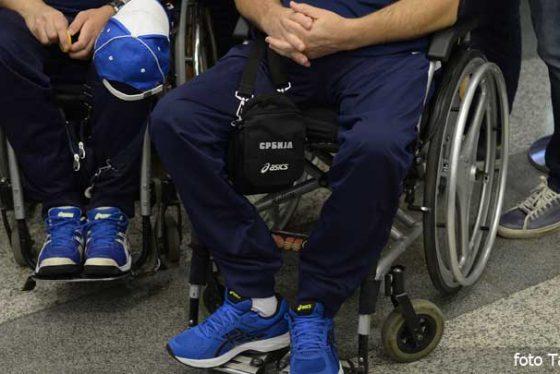 kolica-invalidi