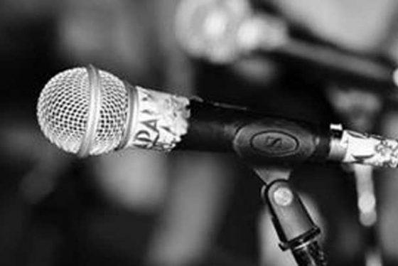 mikrofon31102014