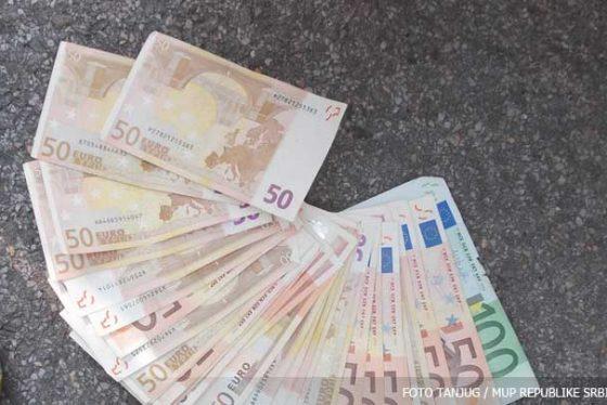 mup-pljačka-novac