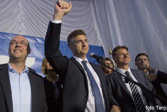 plenkovic-hdz-hrvatska-izbori