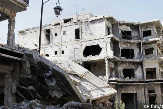 sirija-alepo