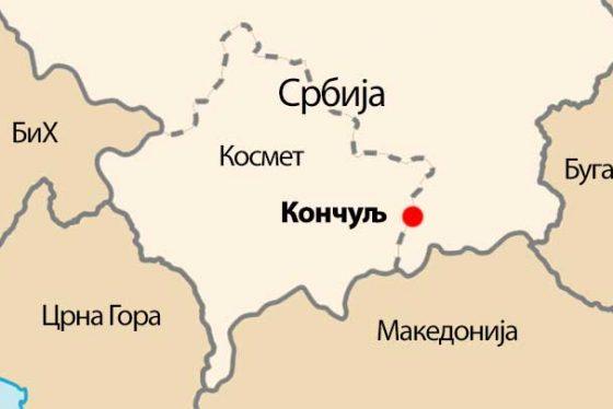 srbija-mapa-konculj
