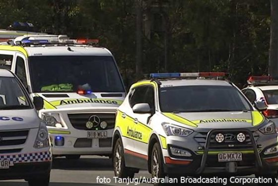 australija-policija