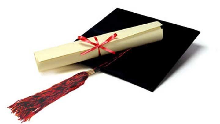 diplomafakultet17082014