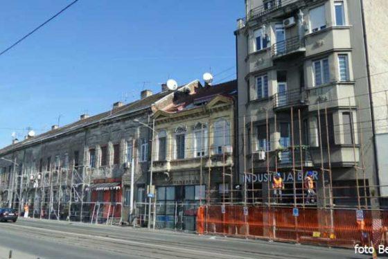 fasade-karadjordjeva