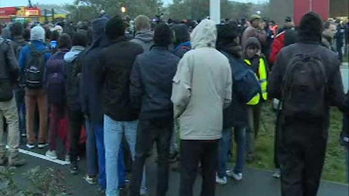 kale-migranti-videotanjug