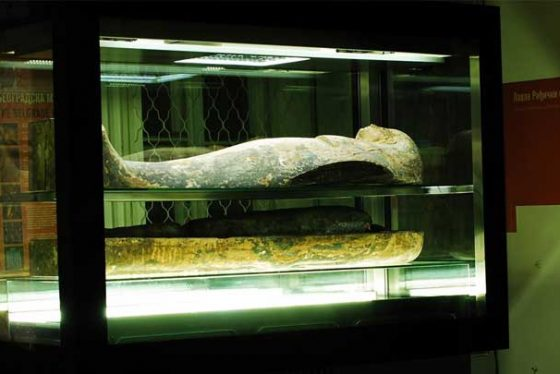 mumija25092015