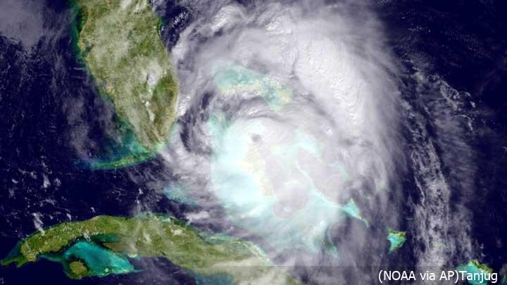 oluja-uragan-haiti
