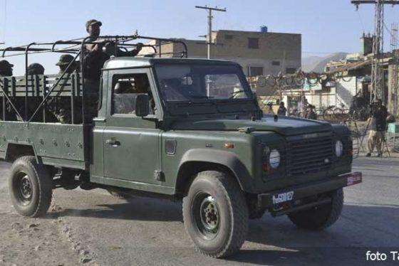 pakistan-policija-napad