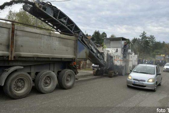 put-asfalt-barajevo