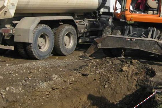 radovi-kanalizacija-petka