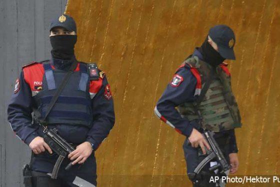 albanija-mere-bezbednosti