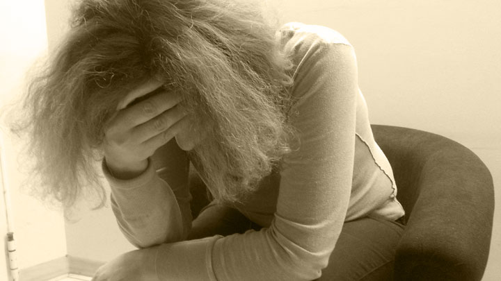 depresija22012015