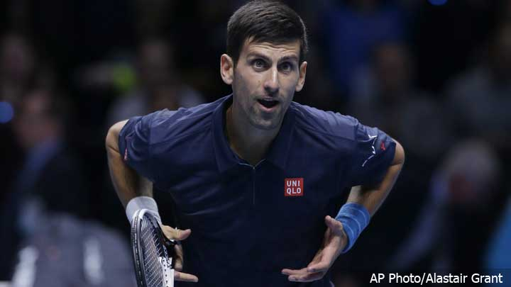 djokovic-london