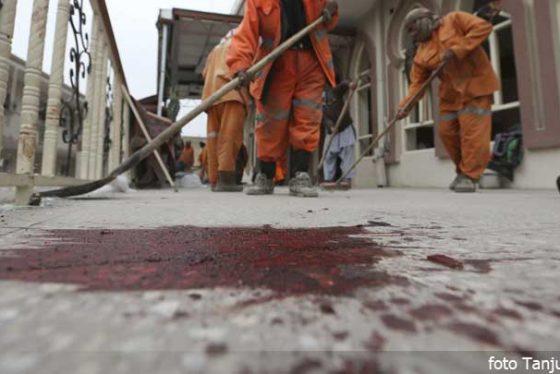 krv-terorizam-avganistan