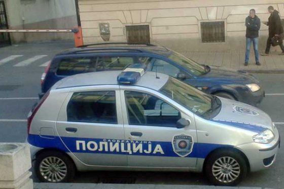 policija-stb