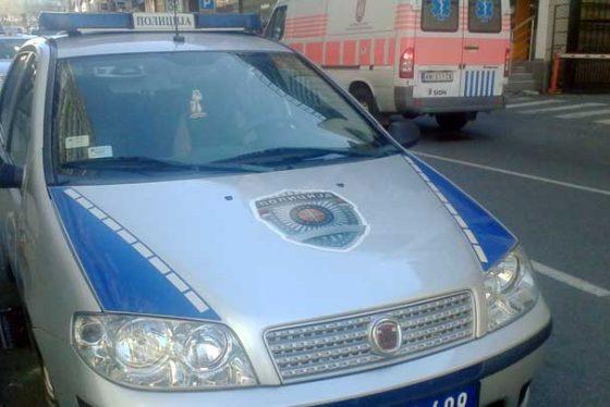 policija-vesnafoto