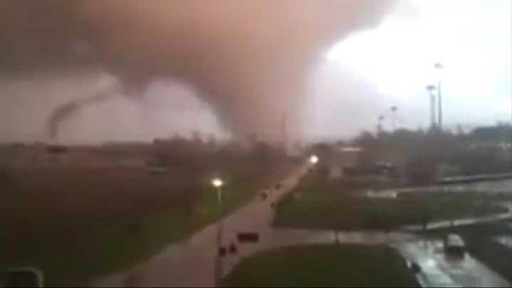 tornado-italija-nevreme