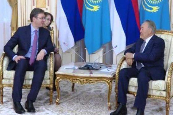 vucic-nazarbaev-predsednik-kazahstan-tanjugvideo