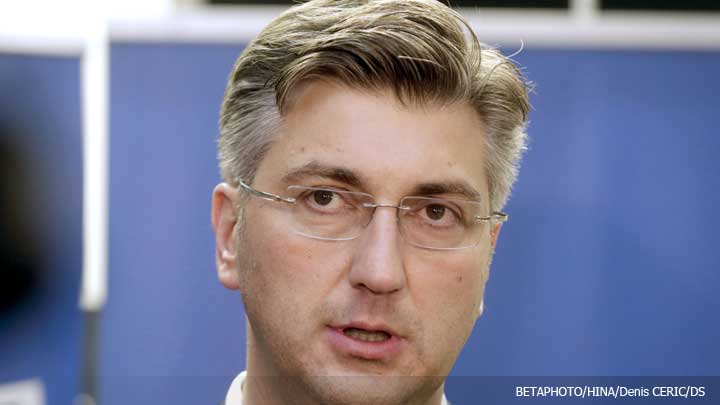 andrej-plenkovic2