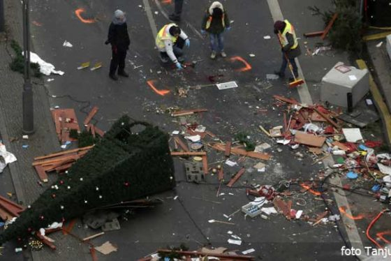 berlin-terorizam-nemacka
