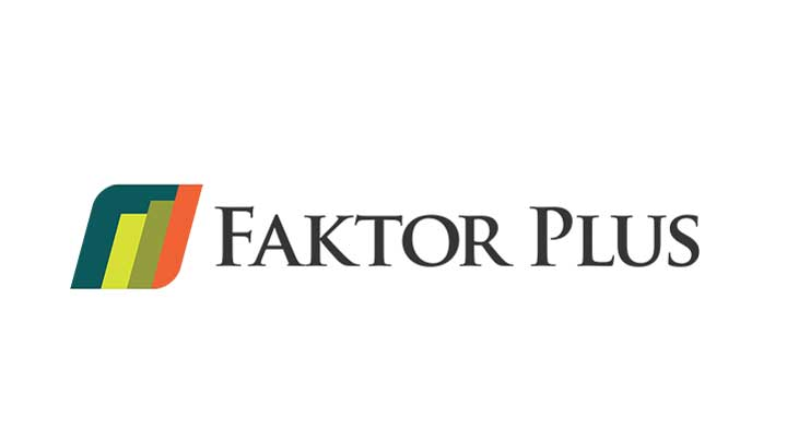 faktorpluslogo-greb