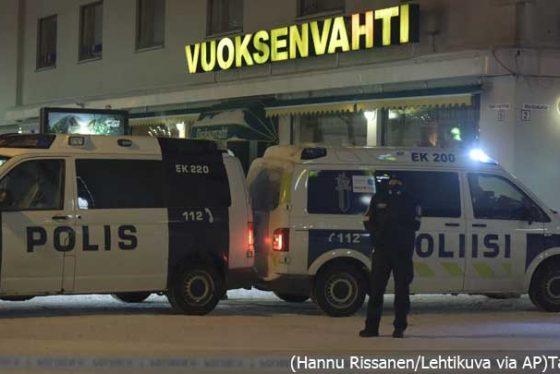finska-ubistvo-policija