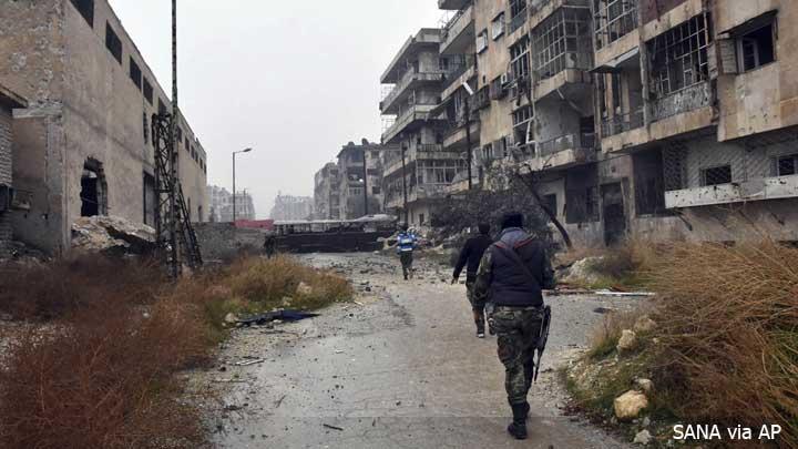 sirija-alep