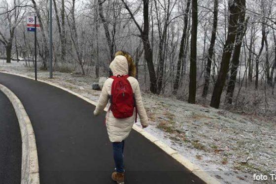 sneg-grad-ulica