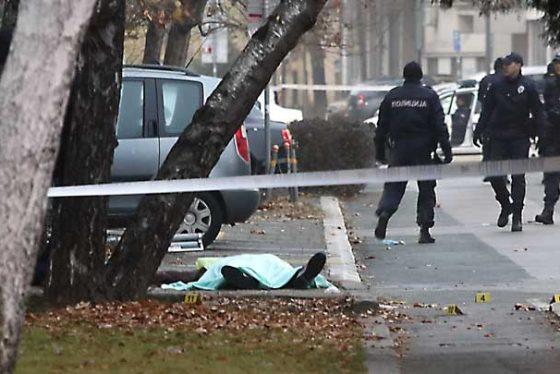 ubistvo-policija-tanjug
