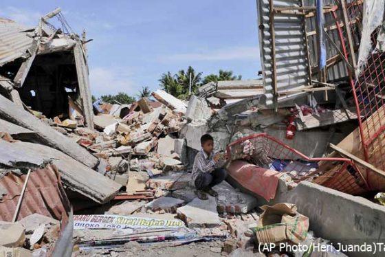 zemljotres-indonezija
