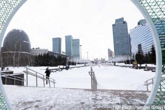 astana-kazahstan-pregovori