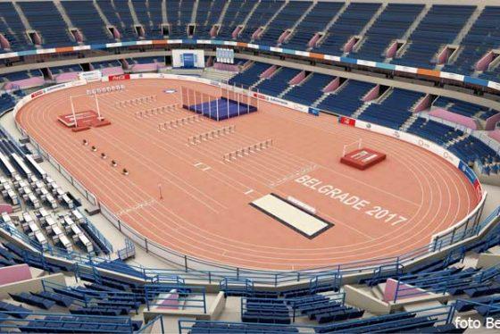 atletika-kombank-arena-bi