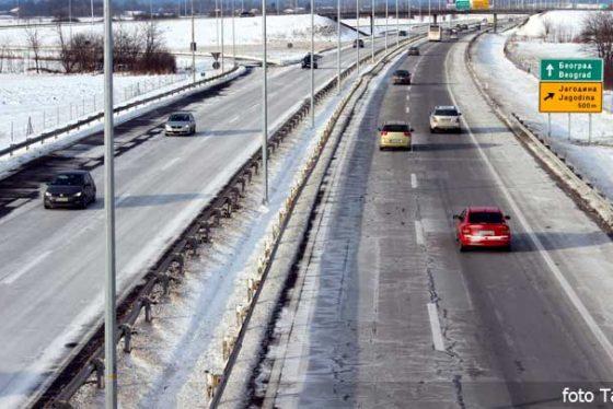 autoput-sneg-putevi