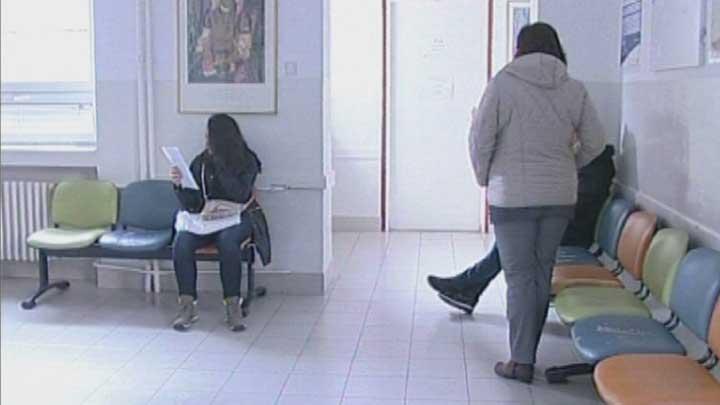 cekaonica-domzdravlja-pacijenti-greb