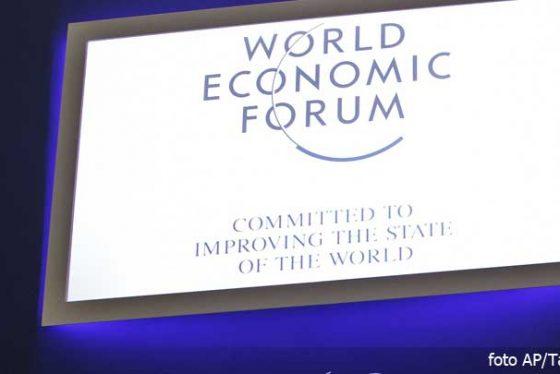 davos18012016