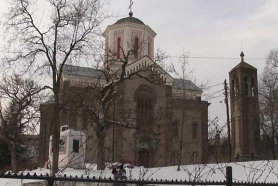 kosovska-mitrovica-crkva-jug-tanjugvideo
