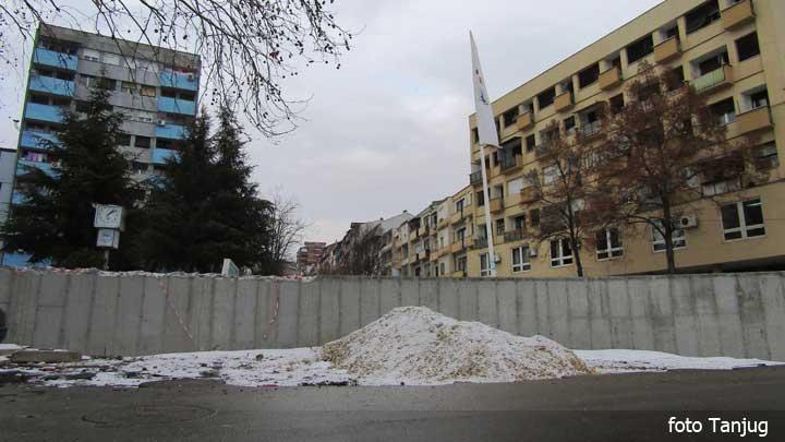 kosovska-mitrovica-kim
