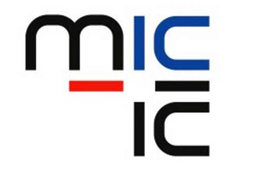 ministarstvo-kulture-srbije