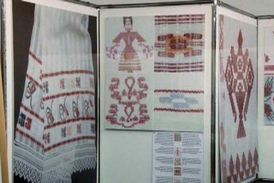 muzej-etno