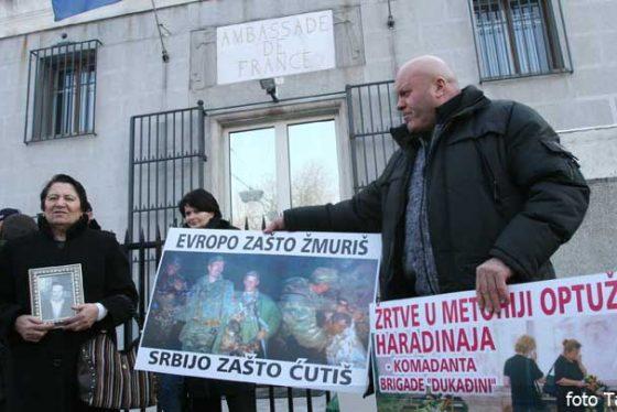 nestali-ubijeni-kosovo-ambasadafrancuske